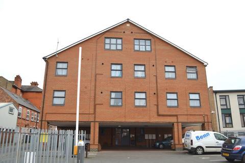 2 bedroom flat for sale - Ash Street, Town Centre, Northampton NN1 3HW