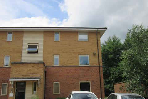 2 bedroom flat to rent - Melling Drive, Enfield EN1