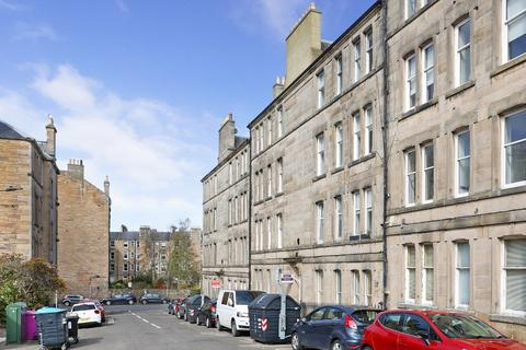 1 bedroom flat to rent - Comely Bank Row, Edinburgh, EH4