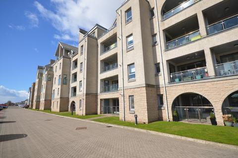 2 bedroom flat to rent - Victoria Street, Carnoustie, Angus, DD7