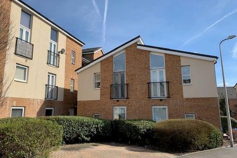 1 bedroom flat for sale - Glyn Teg, Merthyr Tydfil, CF47 0JE