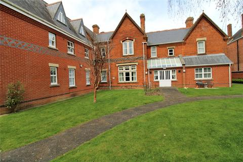 2 bedroom apartment for sale - The Old Vicarage, 71 Bath Road, Old Town, Swindon, SN1