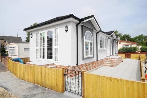 2 bedroom detached house for sale - London Road  DT1 1NF