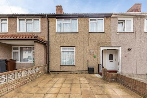 3 bedroom terraced house for sale - Rogers Road, Dagenham, RM10