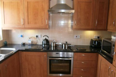 2 bedroom apartment to rent - Southern Place Greenford Road, Sudbury Hill HA1