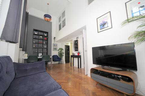 2 bedroom flat to rent - Crothall Close, N13 4BG