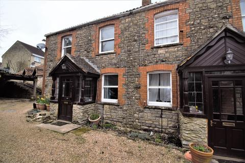 4 bedroom semi-detached house to rent - High Street, Templecombe