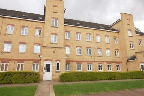 2 bedroom flat to rent - Gidea Park