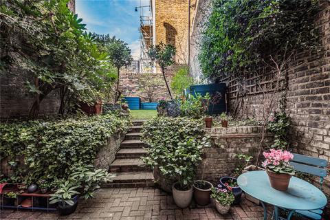 1 bedroom flat for sale - Mountgrove Road, Highbury, London, N5