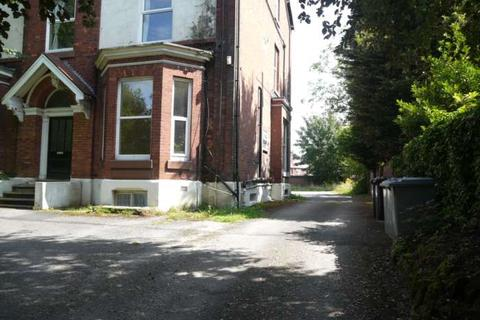 Studio to rent - Ashlands, Sale