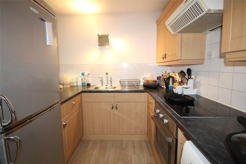 1 bedroom end of terrace house for sale - Gatcombe, Netley Abbey, Southampton, SO31
