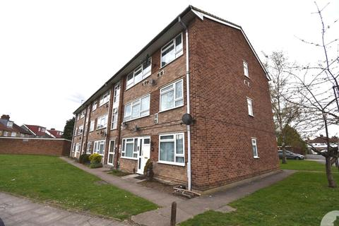 2 bedroom flat for sale - Travellers Way, Hounslow, TW4