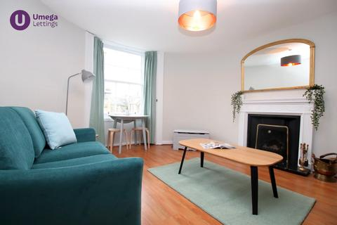 3 bedroom flat to rent - Young Street, Central, Edinburgh, EH2