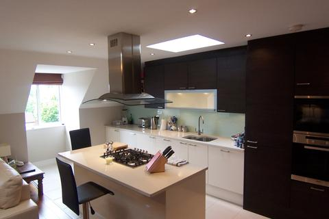 2 bedroom apartment to rent - The Vista, Forest View, North Chingford, London E4
