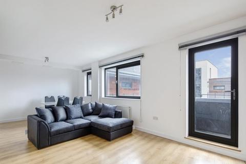 1 bedroom flat to rent - Spencer Way, London E1