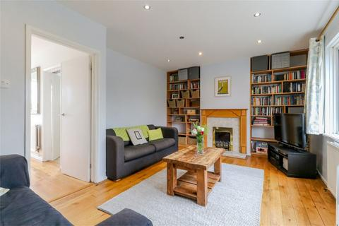 2 bedroom maisonette for sale - Enfield Road, Enfield, Middx