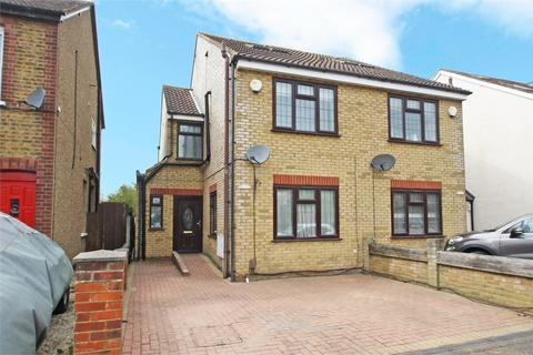 4 bedroom semi-detached house for sale - Stanwell New Road, Staines-upon-Thames, Surrey