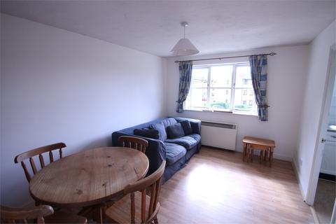 1 bedroom flat to rent - Lucas Gardens, East Finchley, N2