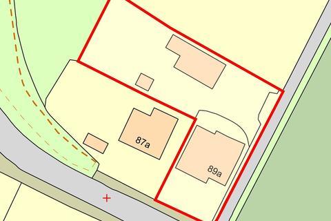 4 bedroom detached house for sale - Addington Road, Irthlingborough