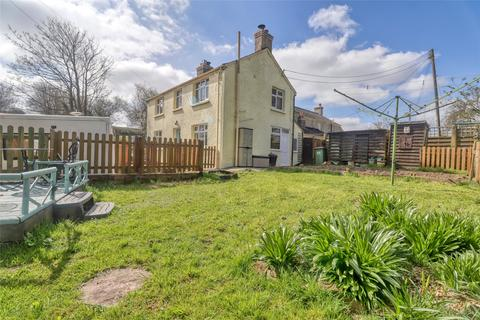2 bedroom semi-detached house for sale - Newton Tracey, Barnstaple