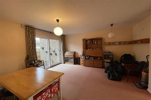 2 bedroom ground floor maisonette for sale - Sorrel Bank, Forestdale, Croydon, Surrey