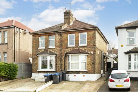 1 bedroom maisonette for sale - Selsdon Road, South Croydon