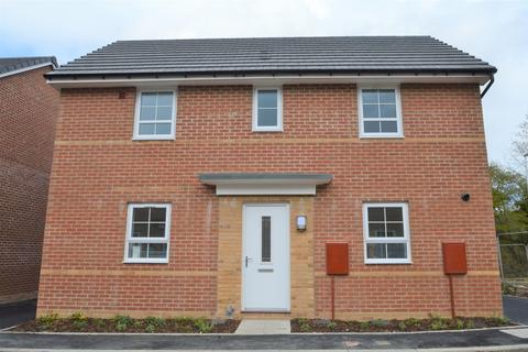 3 bedroom detached house to rent - 18 South View, Boverton, Llantwit Major