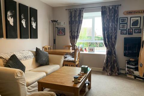 2 bedroom maisonette to rent - Sherway Close, Headcorn