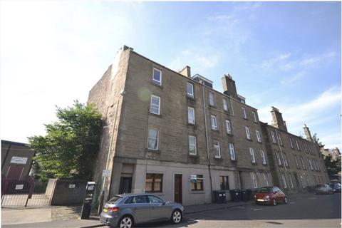 1 bedroom flat to rent - Dudhope Street, Dundee