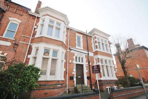 2 bedroom apartment for sale - Saxby Street, Leicester
