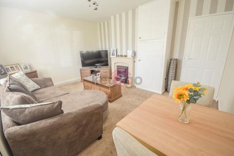 2 bedroom flat for sale - Streetfield Crescent, Mosborough, Sheffield, S20