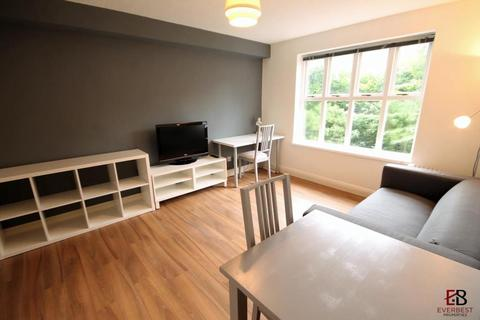 1 bedroom apartment to rent - The Chare, Newcastle Upon Tyne