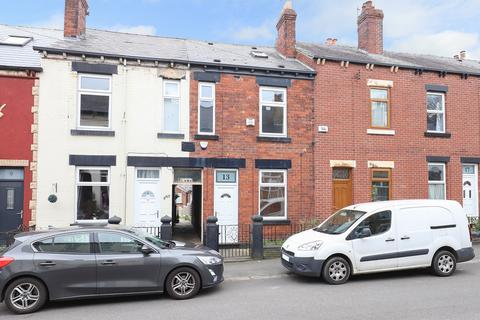3 bedroom terraced house for sale - Portsea Road, Hillsborough, Sheffield