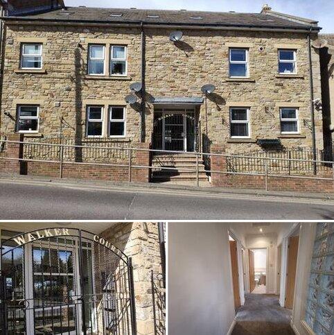 2 bedroom apartment for sale - Fellside Road, Whickham NE16