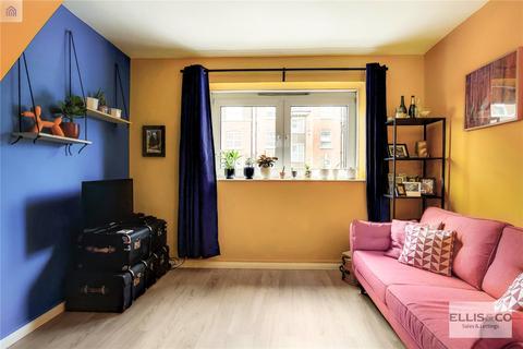 1 bedroom apartment for sale - Rogers Estate, Globe Road, London, E2