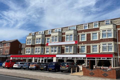 Hospitality for sale - 1-3 Burlington Road West, Blackpool, FY4