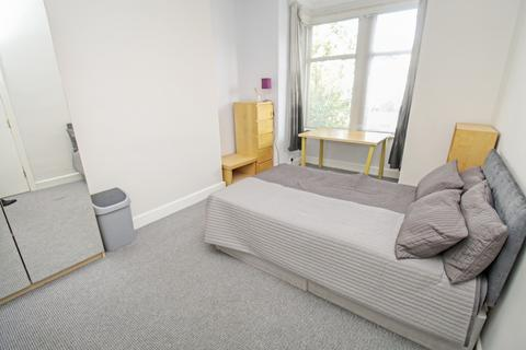 1 bedroom in a house share to rent - Bentley Lane, Meanwood