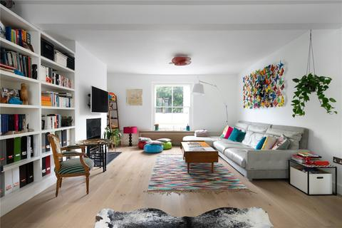 4 bedroom apartment for sale - Portobello Road, Notting Hill, W11
