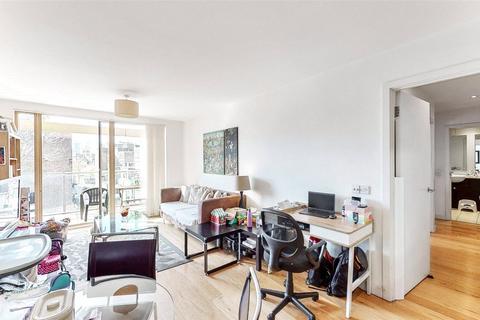 2 bedroom flat for sale - Crampton Street, London, SE17