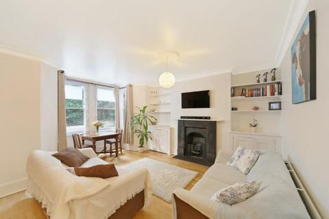 2 bedroom flat to rent - Netherwood Road, Brook Green, London, W14