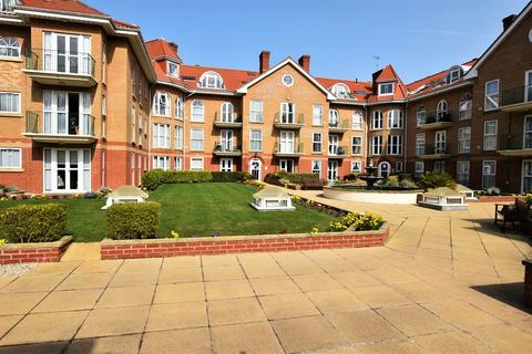 2 bedroom apartment for sale - Colne Road, Cromer