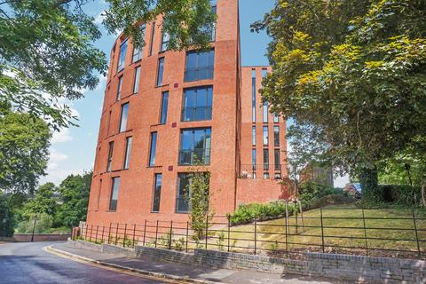 1 bedroom maisonette to rent - King Edwards Square, Sutton Coldfield