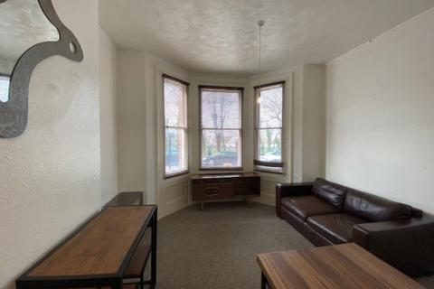 2 bedroom flat to rent - College Terrace, Brighton