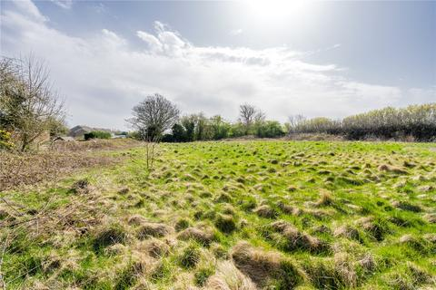 Land for sale - Barton Street, Keelby, DN41