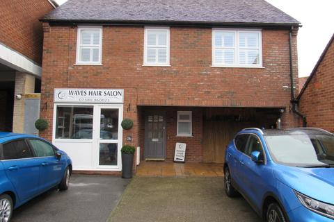3 bedroom townhouse to rent - Meeting House Lane, Ringwood