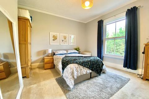 1 bedroom flat for sale - Cambridge Road, Kingston