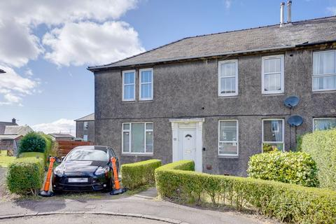 2 bedroom flat for sale - 59 Woodfield Crescent, Ayr, KA8 8NU