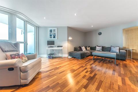 2 bedroom apartment for sale - Hamilton House, St George Wharf, SW8