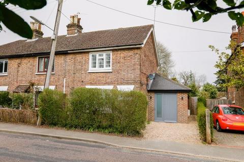 3 bedroom cottage for sale - London Lane, Cuckfield