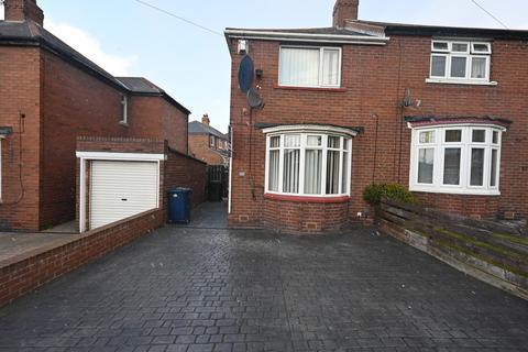 2 bedroom semi-detached house for sale - Earls Drive, Denton Burn